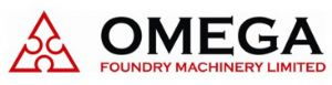 OMEGA Foundry Machinery Limited